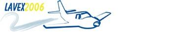 Libye: 2eme salon de l'aviation Arabo-africaine