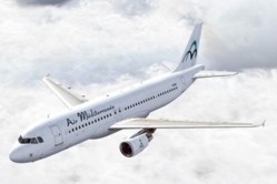 Air Méditerranée renforce son réseau vers l'Algérie