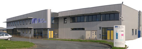 Le français Malichaud Atlantique crée une filiale à Casablanca