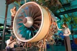 Emirates: Construction d'un centre d'ingénierie et de maintenance d'avion