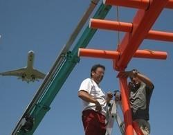 L'ONDA exprime son étonnement face aux protestations des électroniciens de la sécurité aérienne