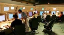 ONDA: Annulation du mouvement de protestation des contrôleurs aériens
