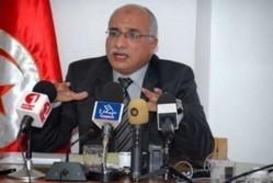 La Tunisie négocie l'Open Sky avec l'Europe à Bruxelles