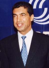 Barclays Capital appoints Abdellah Sbai as Head of Aircraft Finance