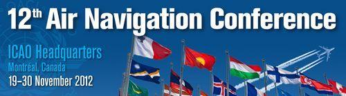 Montréal accueille la 12e conférence de l'Organisation de l'aviation civile internationale