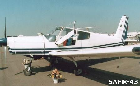 Safir-42
