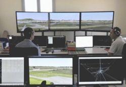 ONDA: Fès se dote d'un centre d'instruction régional avec simulateur de contrôle aérien