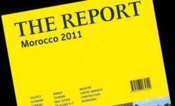 Morocco: Key role for aeronautics (Oxford Business Group)