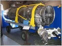 La police militaire israélienne enquête sur le vol de moteurs d'avions de combat F-16