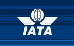 Air Algérie: Fin des inspections du programme SAFA et octroi du label IOSA pour deux ans