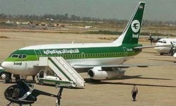 Iraqi Airways reçoit son premier A330-200