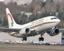 Open sky: Royal Air Maroc s'adapte