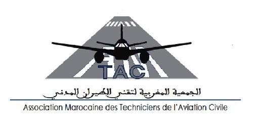 AMTAC: Les Techniciens de l'Aviation Civile Marocaine ont leur association
