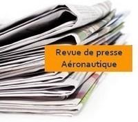 L'aéronautique «made in Morocco» ne connaît pas la crise