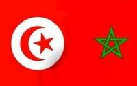 tunisie maroc