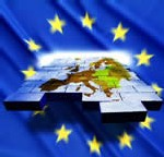 maroc union europeenne