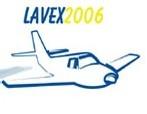 Lavex2006