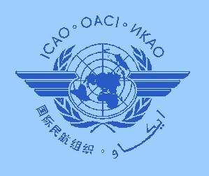 Célébration de la journée internationale de l'aviation civile