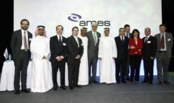 Aerostructures Middle East Services étend ses capacités de maintenance et réparation pour nacelles
