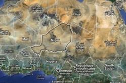 Turkish Airlines aidera le gouvernement du Niger pour créer une compagnie aérienne nationale