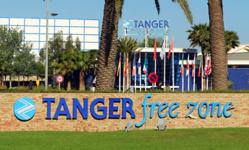 Mecachrome et l'Electrolyse lancent deux unités industrielles dans le zone franche de Tanger
