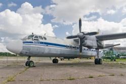 L'Algérie rend hommage aux journalistes disparus dans le crash d'un Antonov 24 en 1974