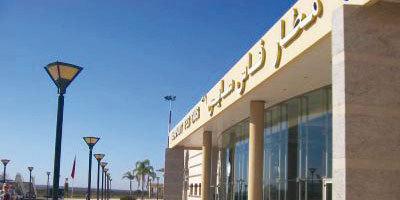 Ambitieux projets de voies express pour relier les aéroports aux grandes villes Marocaines