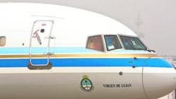 La présidente Argentine laisse son avion au Maroc pour éviter sa saisie en Europe