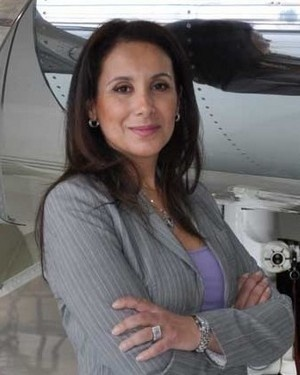 WIC 2013: Bombardier Maroc is a springboard for North Africa