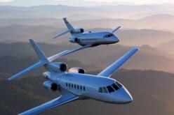 A propos des pilotes et de la direction de l'air