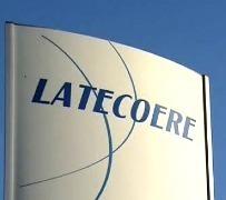 Latécoère réduit ses effectifs en Tunisie en attendant des jours meilleurs en 2014
