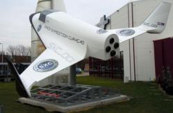 KLM lance un concours pour gagner un voyage dans l'espace