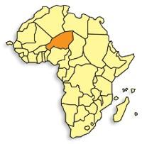 Accord aérien entre le Maroc et le Niger