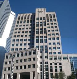 Qatar propose d'accueillir le siège de l'OACI à cause entre autres du climat hivernal de Montréal