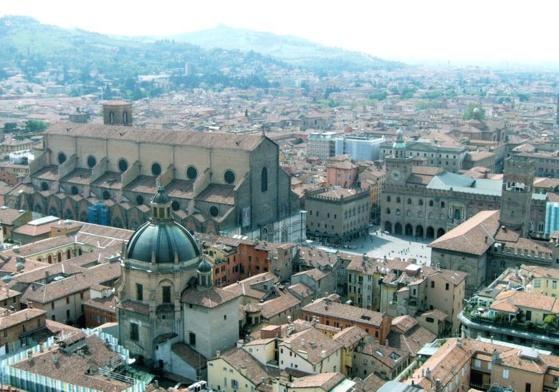 Tunisair lance la ligne Tunis-Bologne avec 3 fréquences par semaine