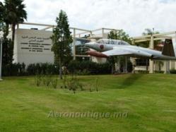 L'Académie Internationale de l'Aviation Civile et l'Ecole Centrale de Lyon signent un accord de partenariat