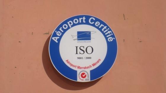 L'ONDA élargit la certification selon la Norme ISO 9001 V 2008 à l'ensemble de ses activités