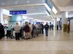 Air Algérie: La grève surprise des pilotes n'aura finalement duré qu'une matinée