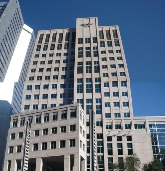 L'OACI reste à Montréal, le déménagement vers Doha à discuter en 2036