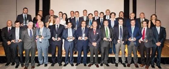 Agenttravel discerne le prix de la meilleure compagnie sur les routes de l'Afrique du Nord à Royal air maroc