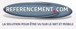 Royal Air Maroc confie son web marketing à Referencement.com