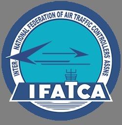 La 24ème conférence régionale des contrôleurs aériens d'Afrique et Moyen rient se tiendra à Hammamat