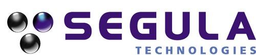 Segula Technologies va multiplier par quatre la surface de son usine de Nouaceur