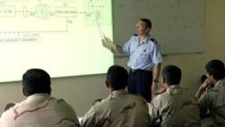La Libye confie à une entreprise Française la formation académique de son armée de l'air