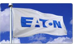 Le Bourget 2013: Le groupe américain EATON s'implante au Maroc