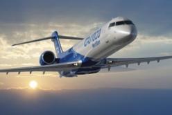 La compagnie Nigériane Arik Air signe une entente ferme pour sept avions du constructeur Bombardier