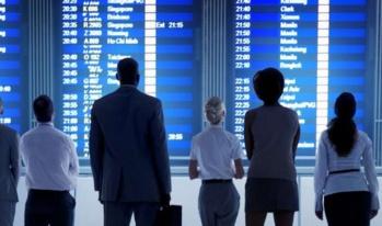 Le système SITA PSS d'Air India victime d'une cyberattaque et le vol des données de 4,5 millions de passagers