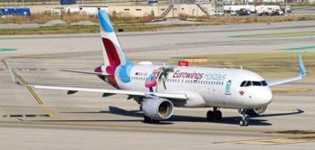 Kenya: Lufthansa relie Frankfurt à Mombasa à partir du 24 juillet