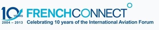 L'ONDA annonce la tenue de la 11ème édition du Forum French Connect à Marrakech en 2014