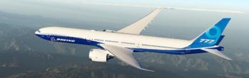 Qatar Airways ne sera pas le client de lancement du Boeing 777X